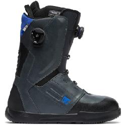 DC Control Boa Snowboard Boots 2019