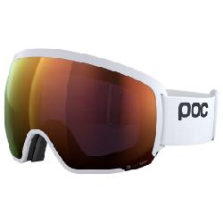 POC Orb Clarity Goggles 2019