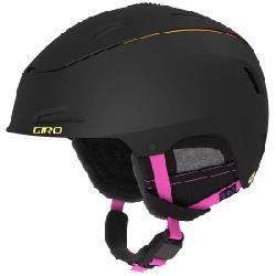 Women's Giro Stellar MIPS Helmet 2019