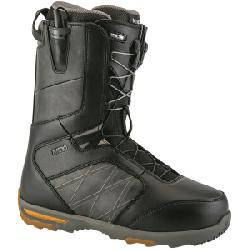 Nitro Anthem TLS Snowboard Boots 2018