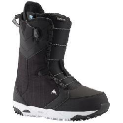 Women's Burton Limelight Snowboard Boots 2020