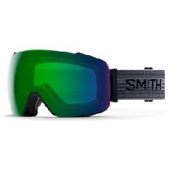 Smith I/O MAG Goggles 2020