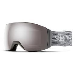 Smith I/O MAG X-Large Goggles 2020