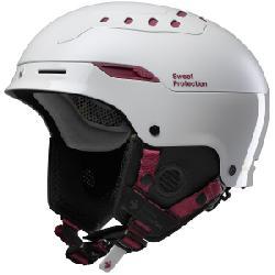 Women's Sweet Protection Switcher MIPS Helmet 2020