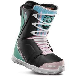 Women's thirtytwo Lashed Melancon Snowboard Boots 2019