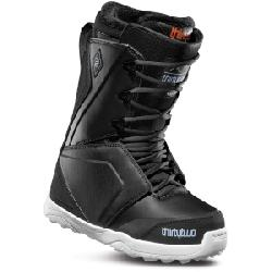 Women's thirtytwo Lashed Snowboard Boots 2019