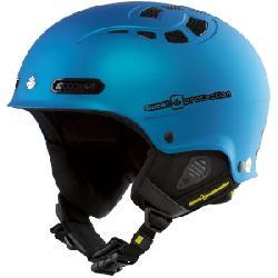 Sweet Protection Igniter MIPS Helmet 2018