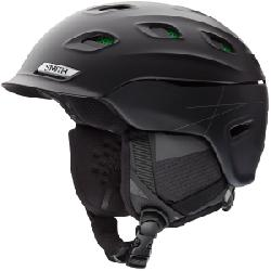 Smith Vantage Helmet 2019