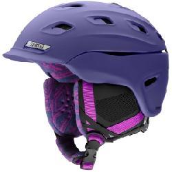 Women's Smith Vantage Helmet 2019