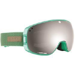 Spy Bravo Goggles 2020