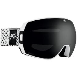 Spy Legacy Goggles 2020