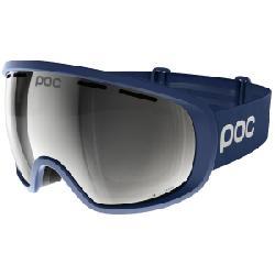 POC Fovea Clarity Comp AD Goggles 2019