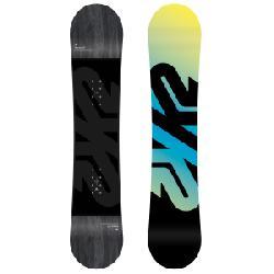 Kid's K2 Vandal SnowboardBoys' 2019