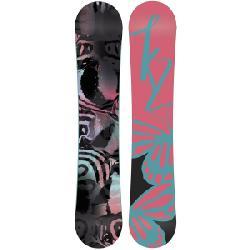 Kid's K2 Kandi SnowboardGirls' 2018