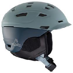 Anon Prime MIPS Helmet 2020