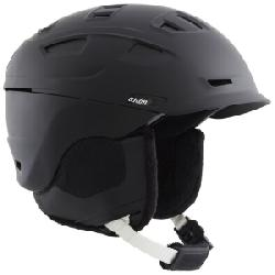 Women's Anon Nova MIPS Helmet 2020