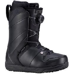 Ride Anthem Snowboard Boots 2019