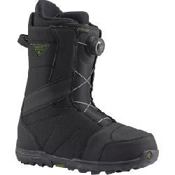 Burton Highline Boa Snowboard Boots 2017