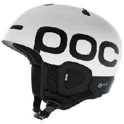 POC Auric Cut Backcountry SPIN Helmet 2020