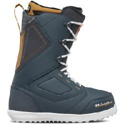 thirtytwo Zephyr Snowboard Boots 2018