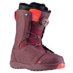 Women's K2 Haven Snowboard Boots 2020