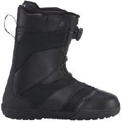 K2 Raider Snowboard Boots 2019