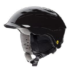 Women's Smith Valence MIPS Helmet 2019