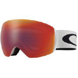 Oakley Flight Deck XM Goggles 2020