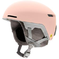 Smith Code MIPS Helmet 2019
