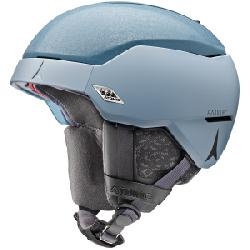 Atomic Count Amid Helmet 2019