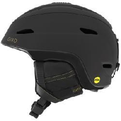Women's Giro Strata MIPS Helmet 2018