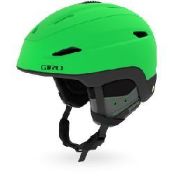 Giro Zone MIPS Helmet 2018