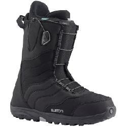 Women's Burton Mint Snowboard Boots 2019