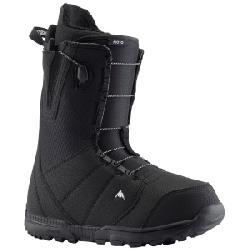Burton Moto Snowboard Boots 2019