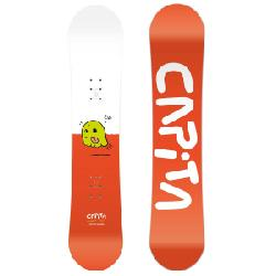 Kid's CAPiTA Micro Mini SnowboardLittle Boys' 2020