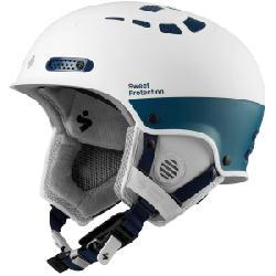 Women's Sweet Protection Igniter II MIPS Helmet 2019