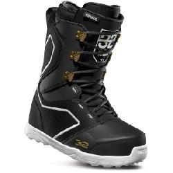 thirtytwo Light JP Snowboard Boots 2019