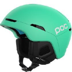 POC Obex SPIN Helmet 2020