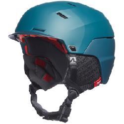 Marker Phoenix MAP Helmet 2019