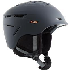 Anon Echo MIPS Helmet 2019