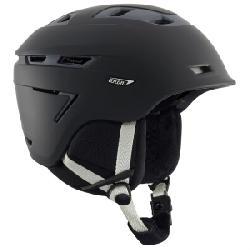 Women's Anon Omega MIPS Helmet 2019