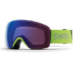 Smith Skyline Asian Fit Goggles 2019