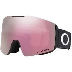 Oakley Fall Line X-Large Goggles 2020