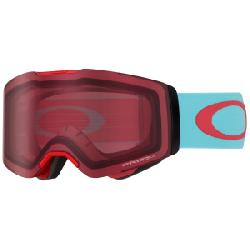 Oakley Fall Line Asian Fit Goggles 2019