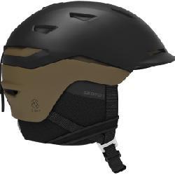 Salomon Sight Helmet 2020