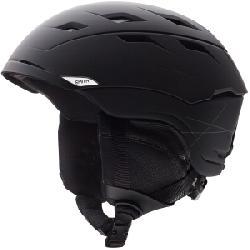 Smith Sequel Helmet 2019