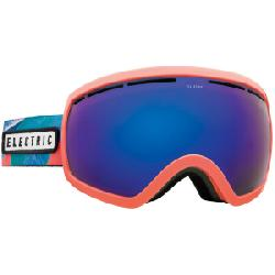 Electric EG2.5 Goggles 2018