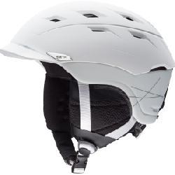 Smith Variance Helmet 2019