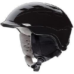 Women's Smith Valence Helmet 2019