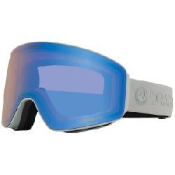 Dragon PXV Goggles 2020